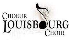 Choeur Louisbourg Choir